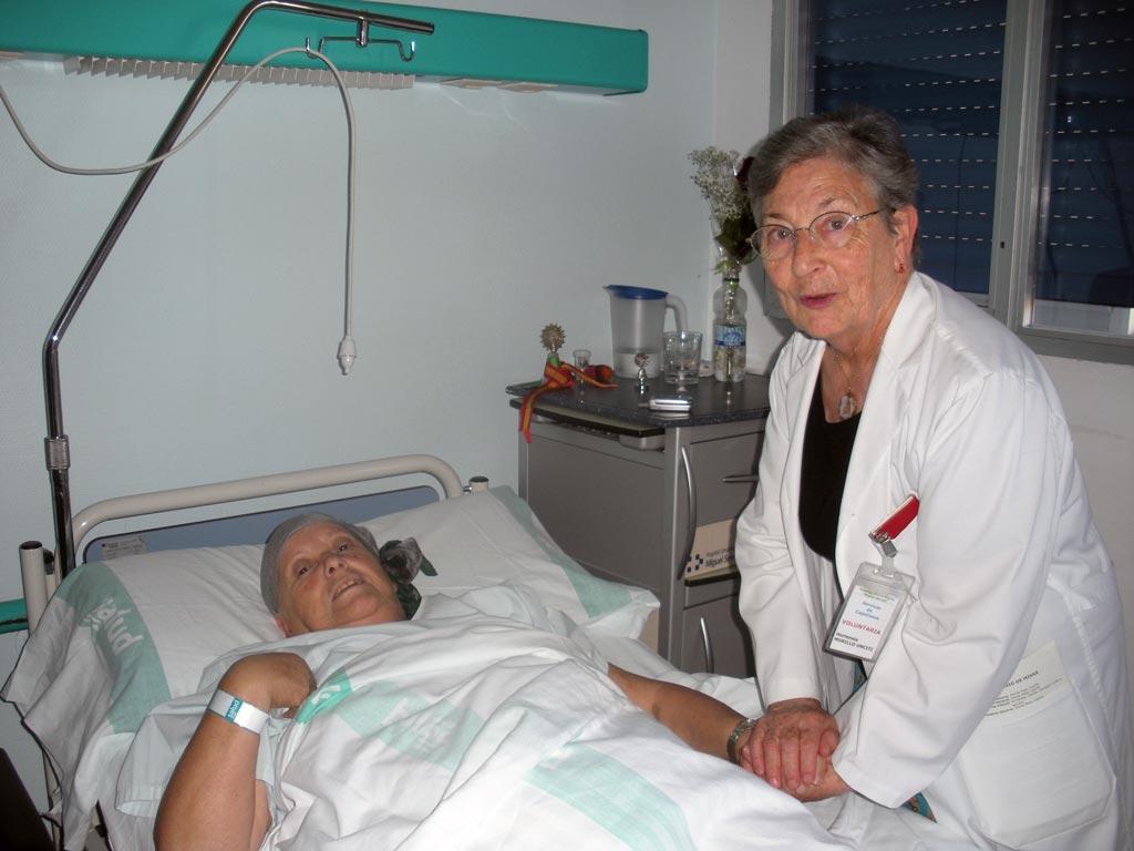 vita-et-pax-visita-pacientes-hospital