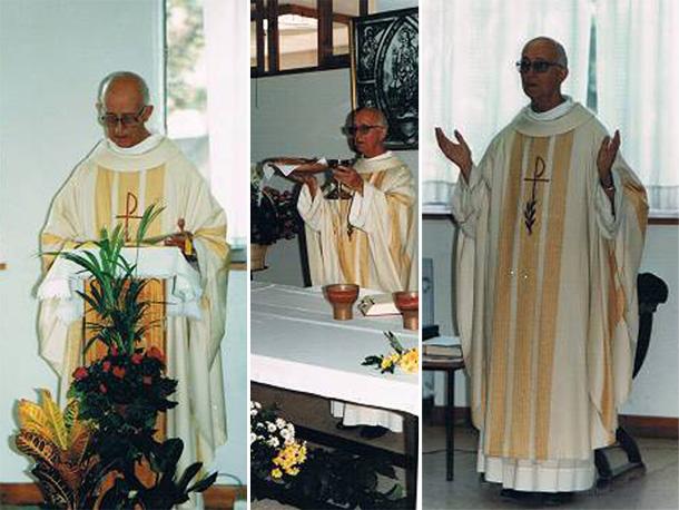 Padre-Cornelio-Urtasun-Irisarri-eucaristia
