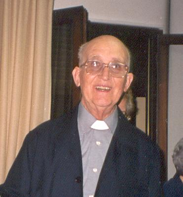 Padre-Cornelio-Urtasun-Irisarri_02