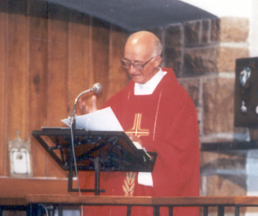 Padre-Cornelio-Urtasun-Irisarri_03