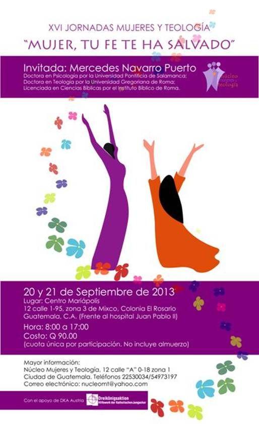 Afiche XVI Jornadas 2013 (1)