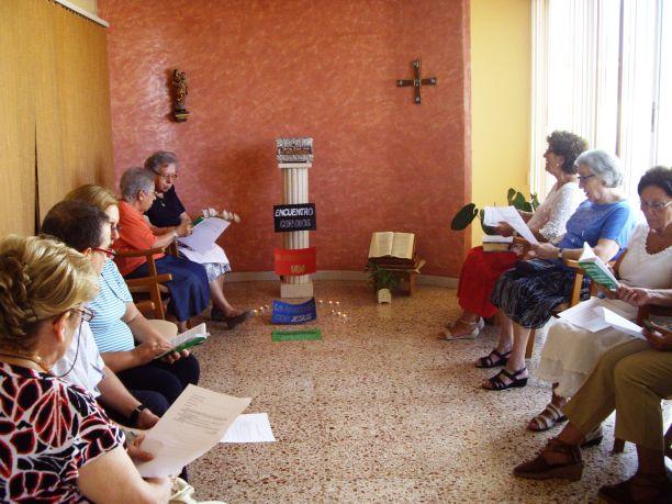 Fiesta de San Cornelio