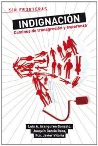 Indignación 1