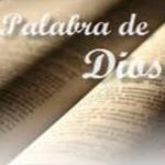 Comentarios litúrgicos