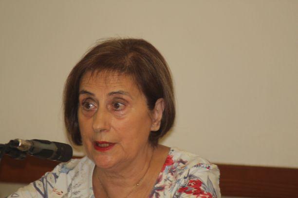 Charo Martí