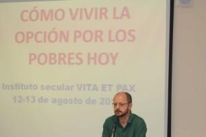Ignacio María