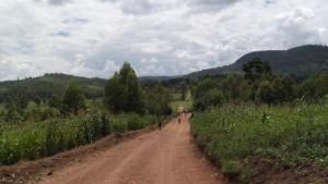 Camino cuaresmal