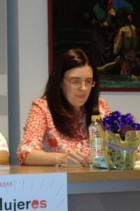 Rosa Belda