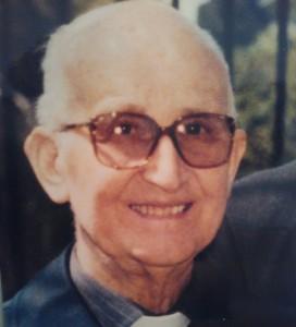 P. Cornelio