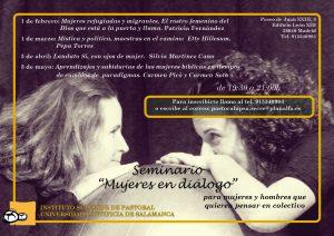 SeminarioMujeresenDialogo(4)