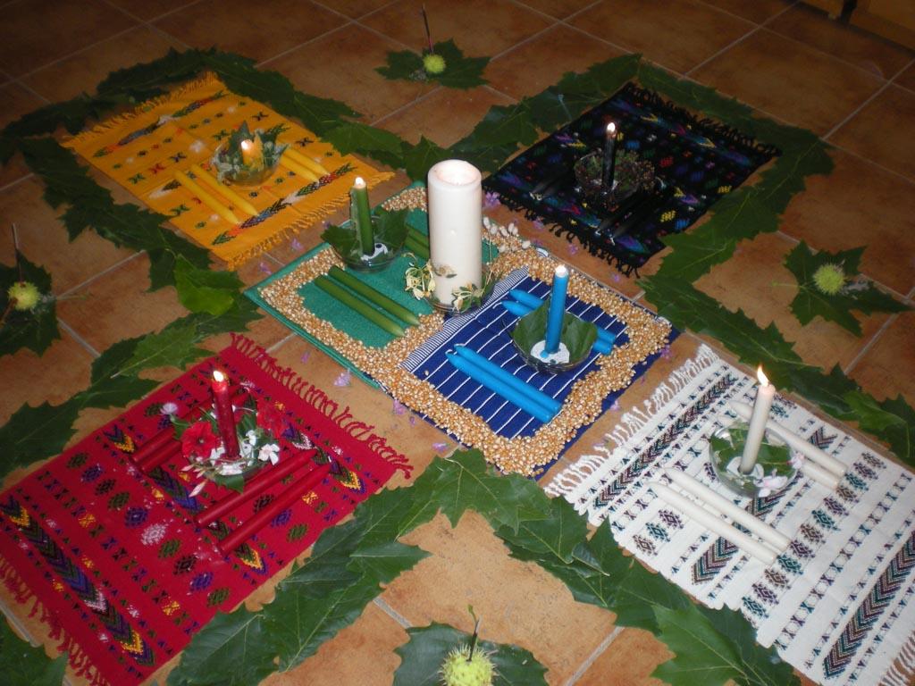 cosmovision-Maya-la-espiritualidad-maya-integra-todo-el- universo