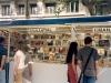 libreria-manantial-stand-feria-del-libro
