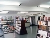 libreria-manantial-tokio-japon