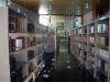 biblioteca-creta-zaragoza