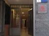 entrada-centro-de-dia-y-agogida-siloe