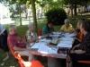 vita-et-pax-trabajando-en-nuestro-proyecto