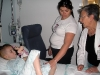 vita-et-pax-visitas-hospitalarias