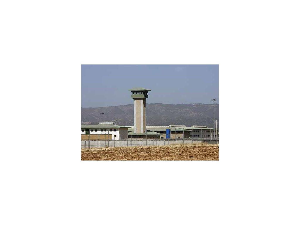 vita-et-pax-trabaja-en-proyectos-con-reclusos-de-centros-penitenciarios