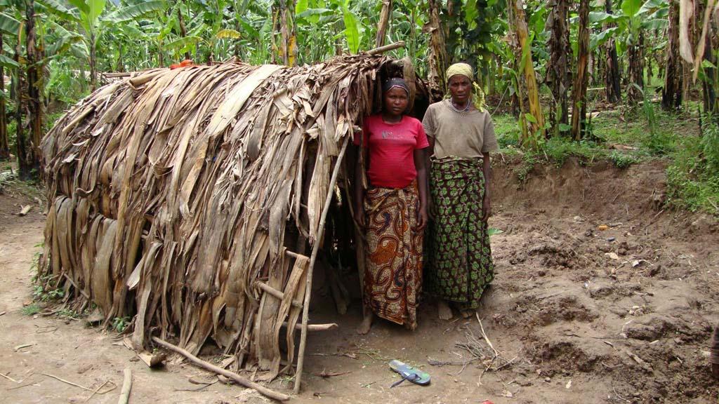 rwanda-vivienda-familia-sin-recursos_01