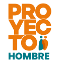 Proyecto Hombre