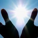 Ejercicios Espirituales y Meditaciones 12